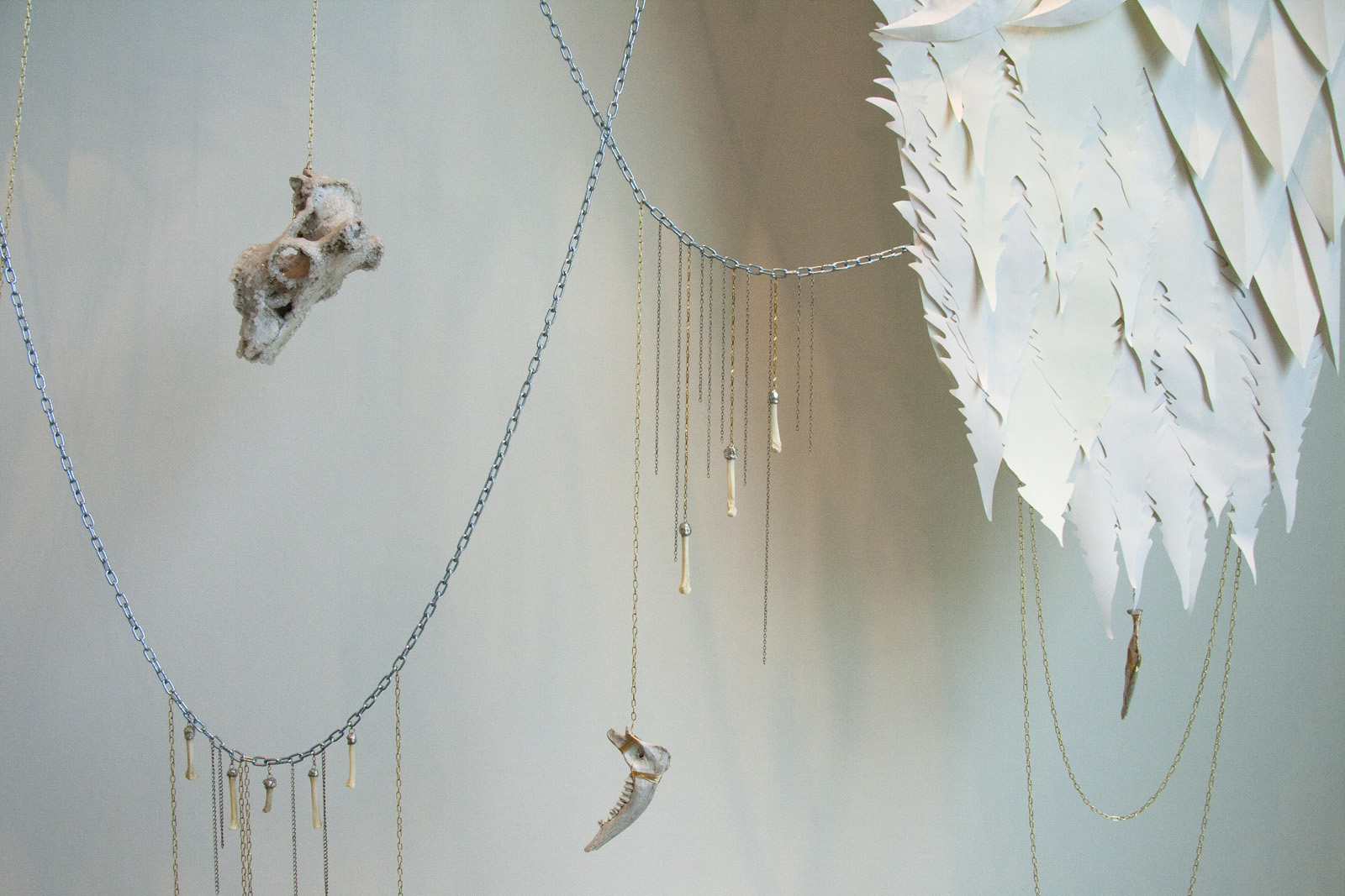 RitesOfPassage-Installation-Detail06-2.jpg