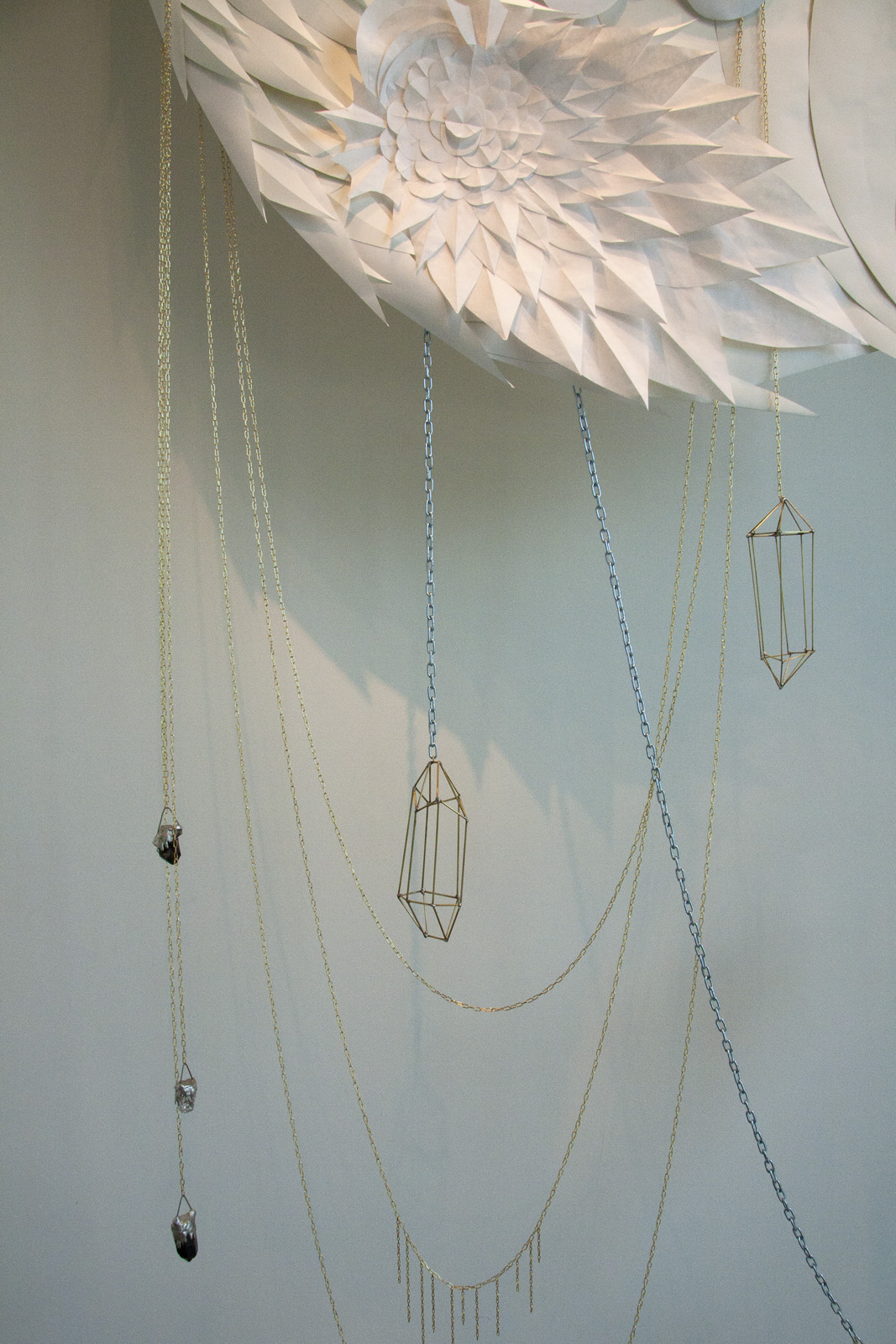 RitesOfPassage-Installation-Detail07.jpg
