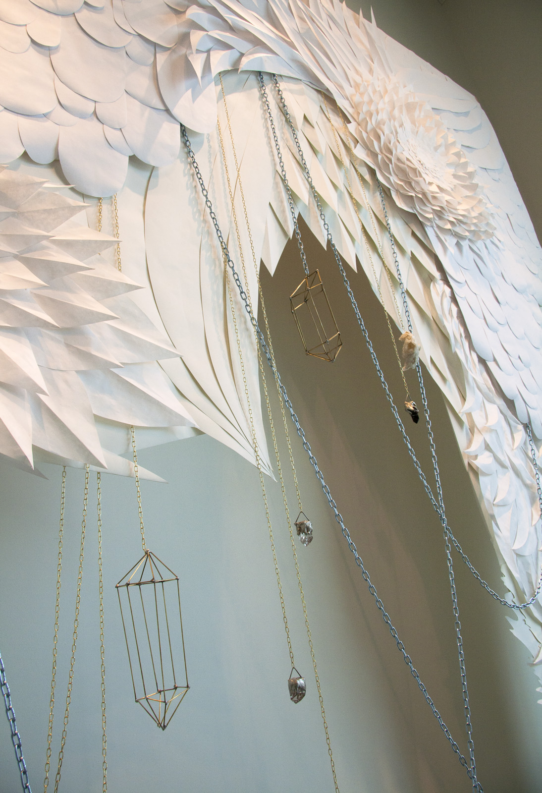 RitesOfPassage-Installation-Detail02.jpg