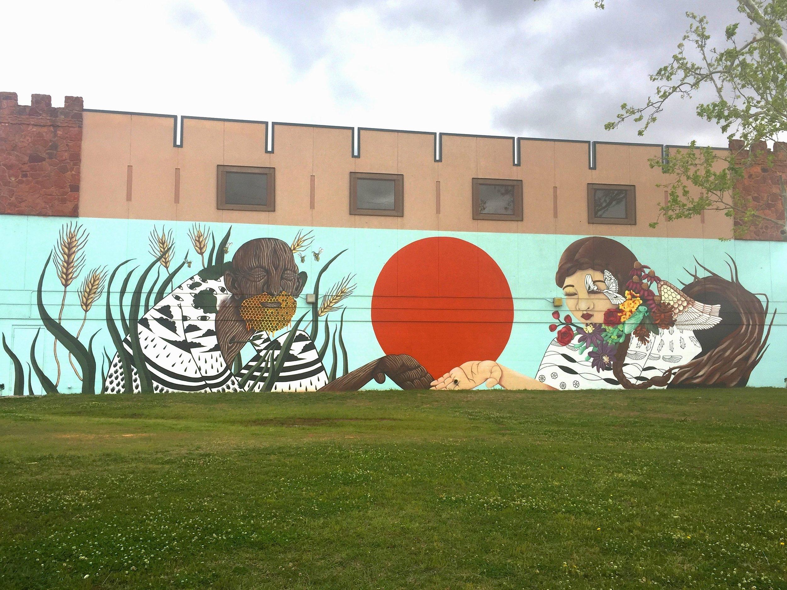 Mckinley Mural Final.jpeg