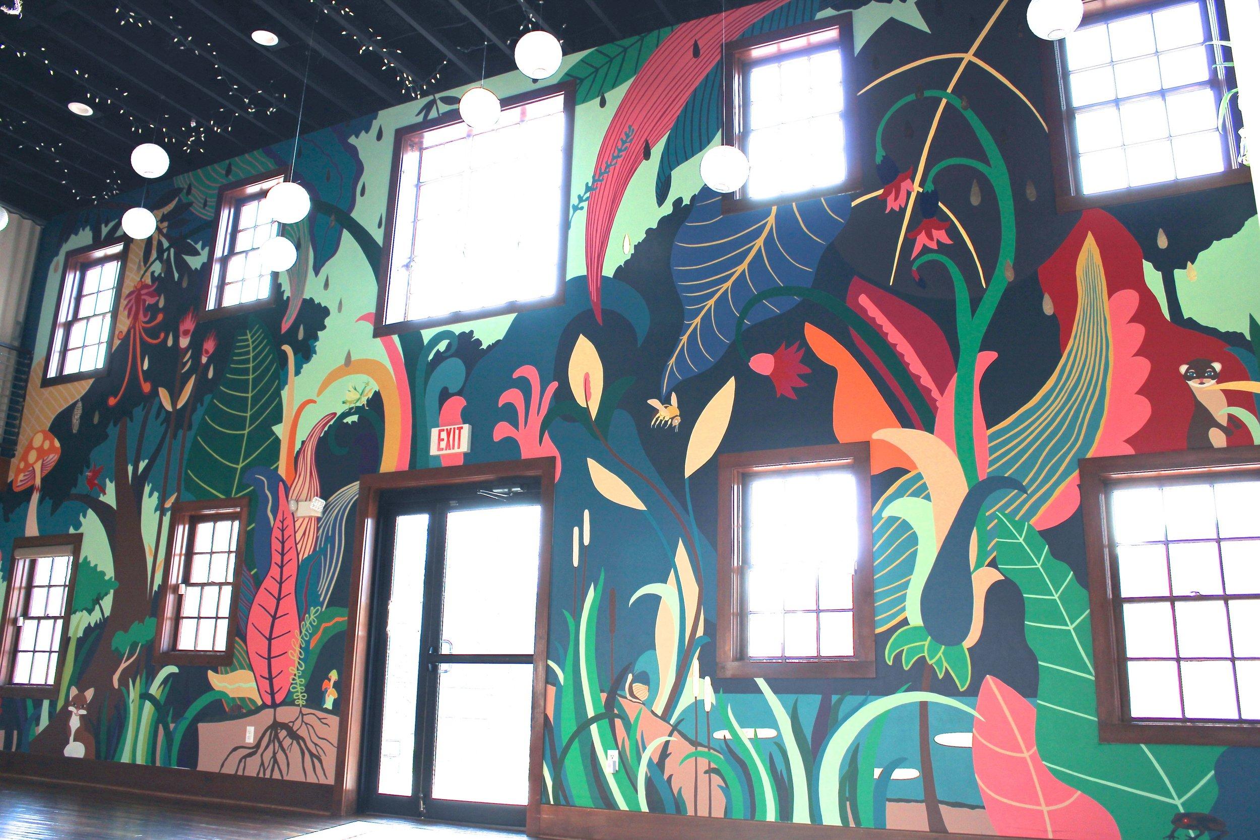612 Mural Hi res 2.jpg