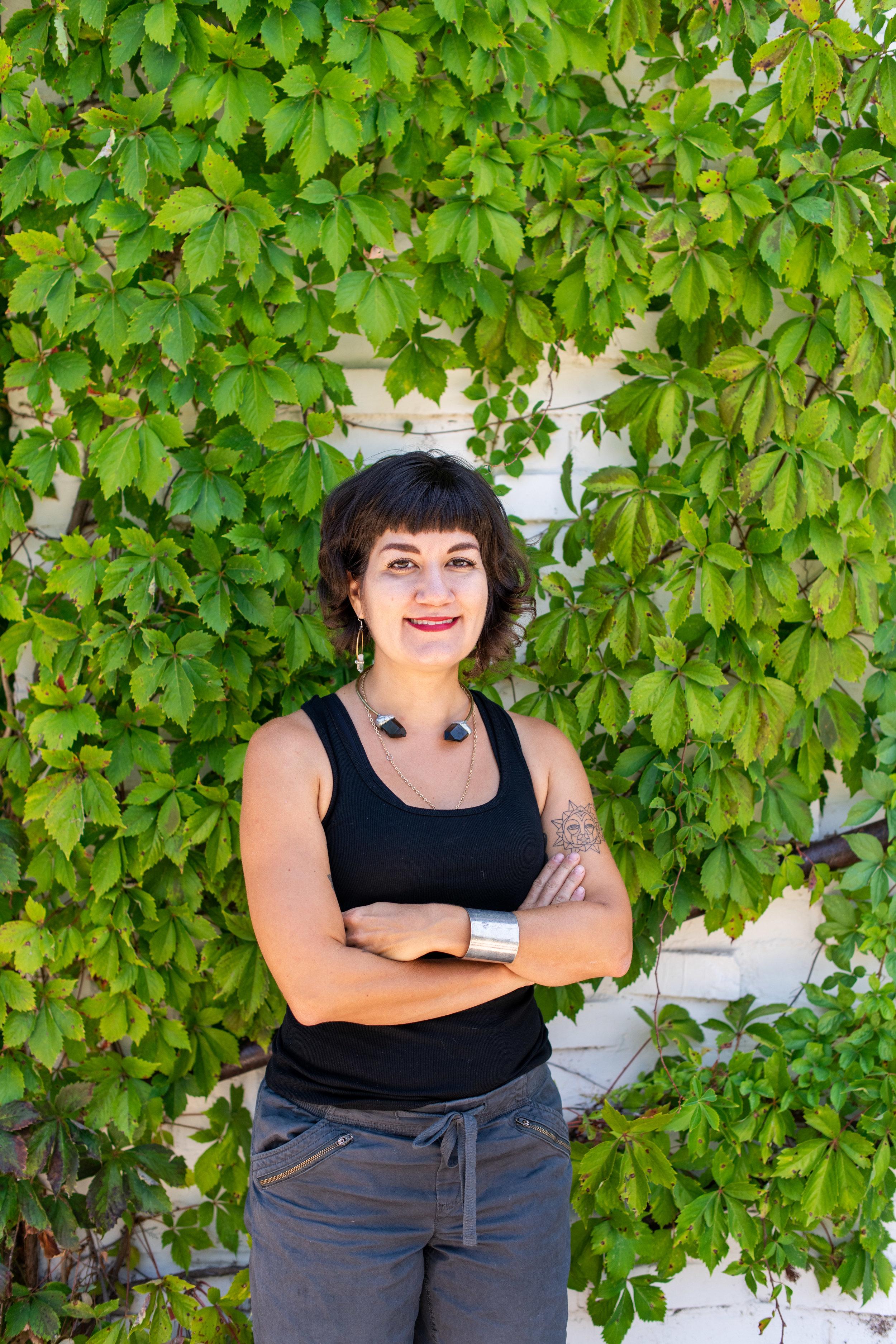 Amanda-32.jpg
