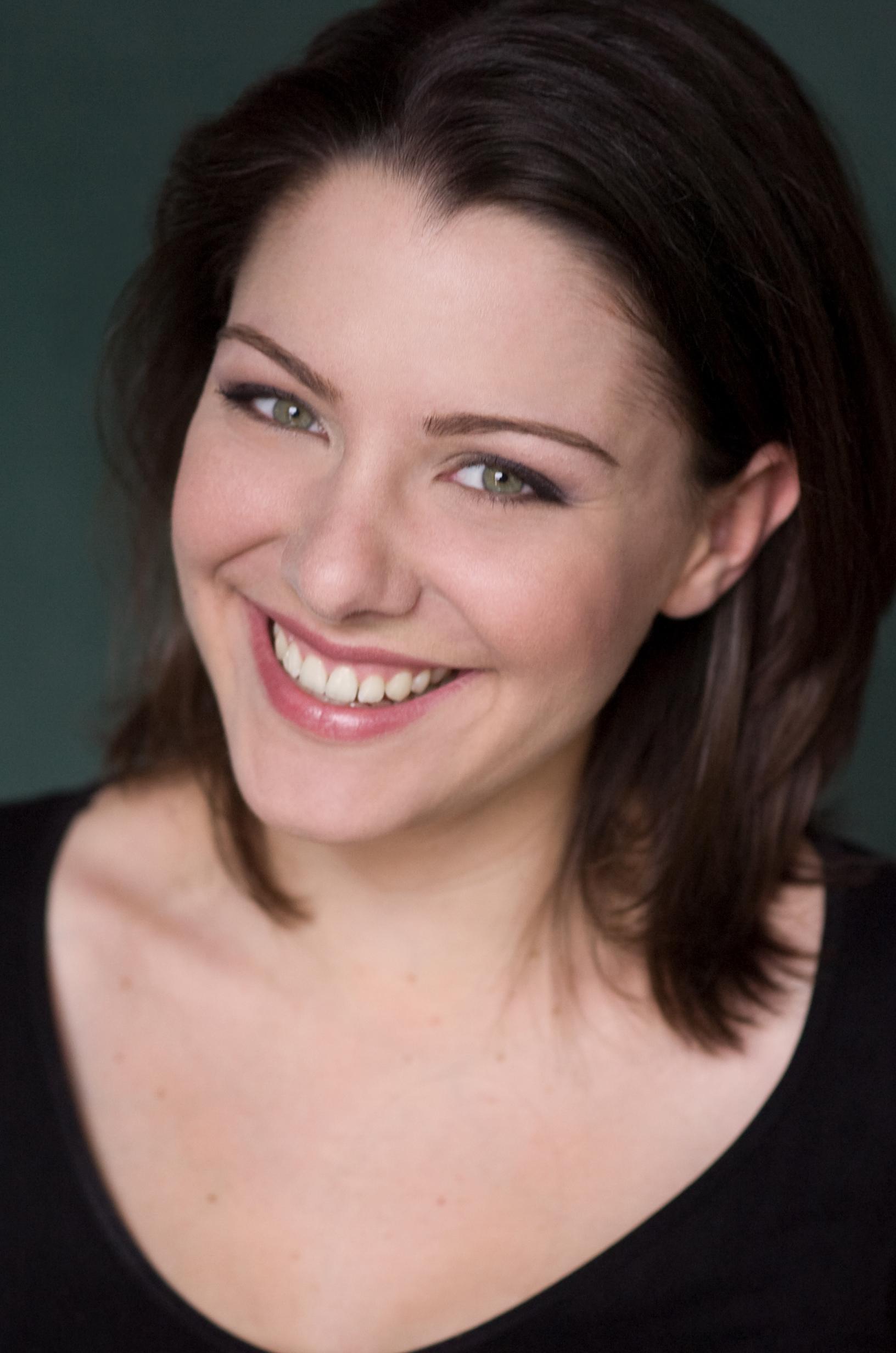 Angela Tomasino