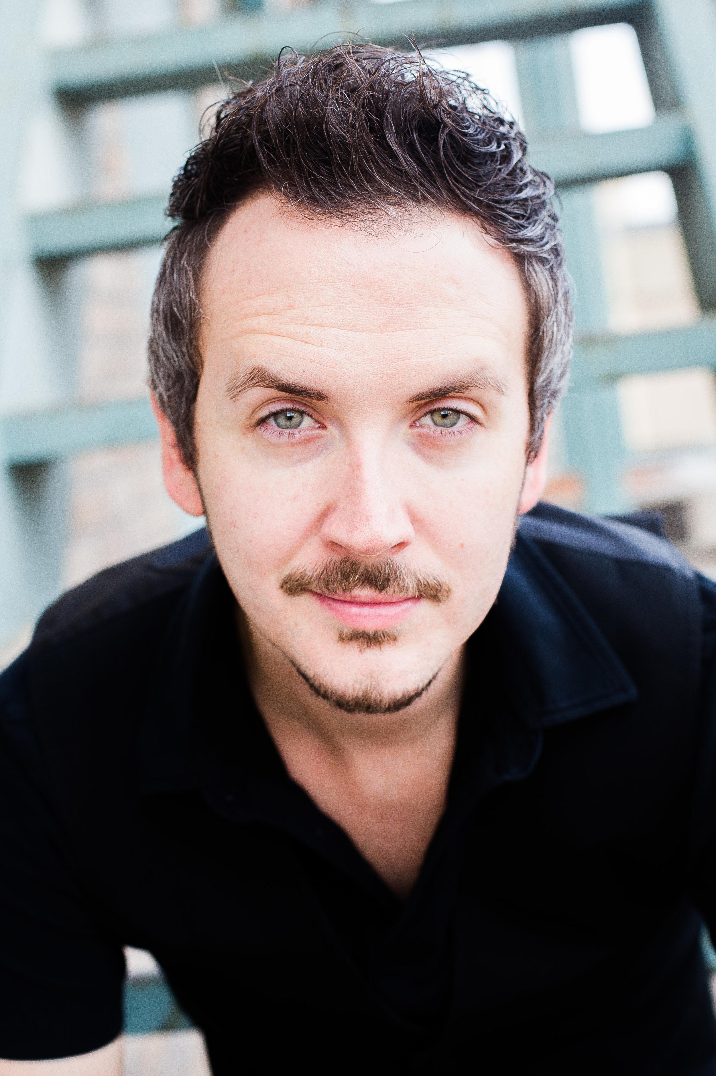 Todd Brennan
