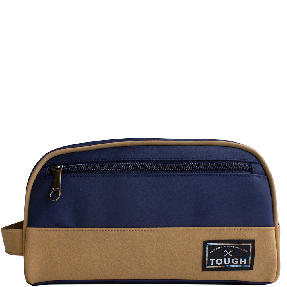 Duo Large Navy - T-314DN