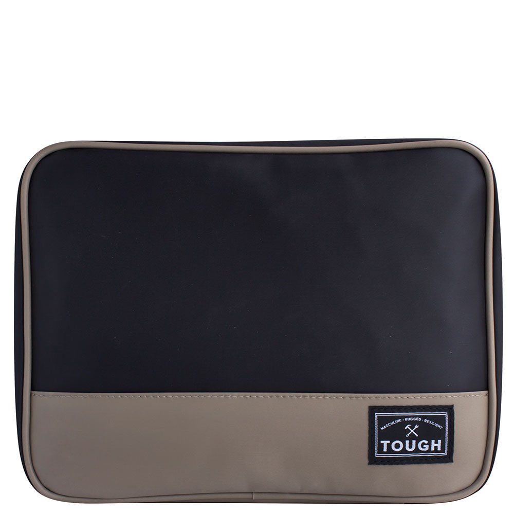 Combo Hanging Washbag - T-304CO