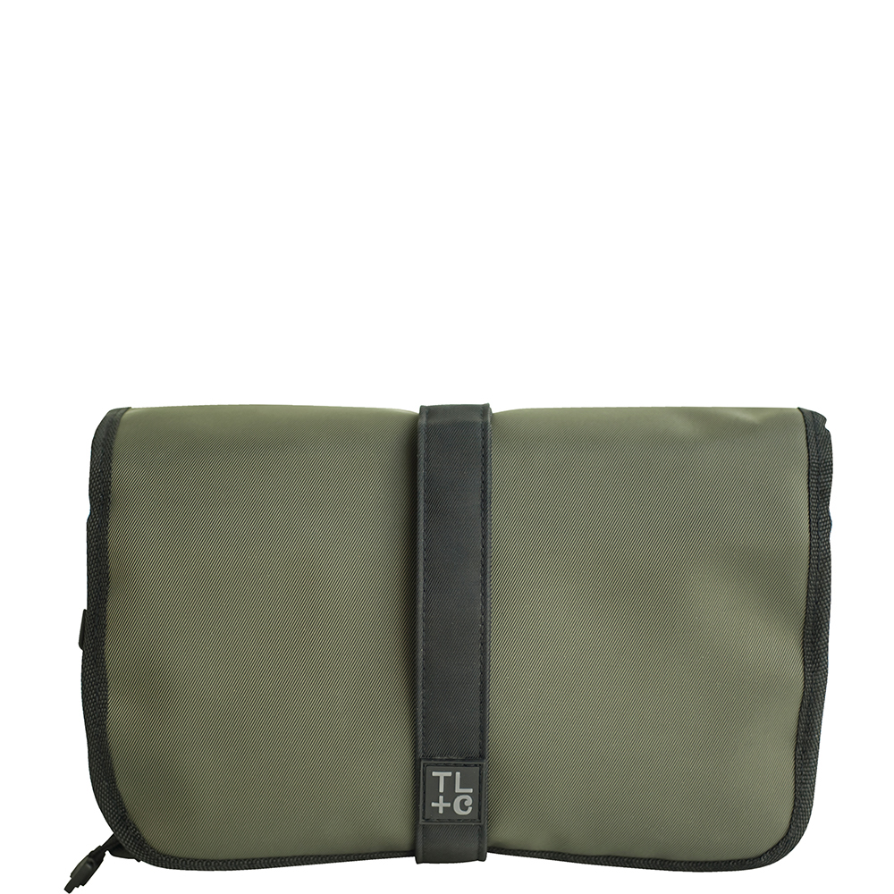 Hunter Travel Kit - T-310HU