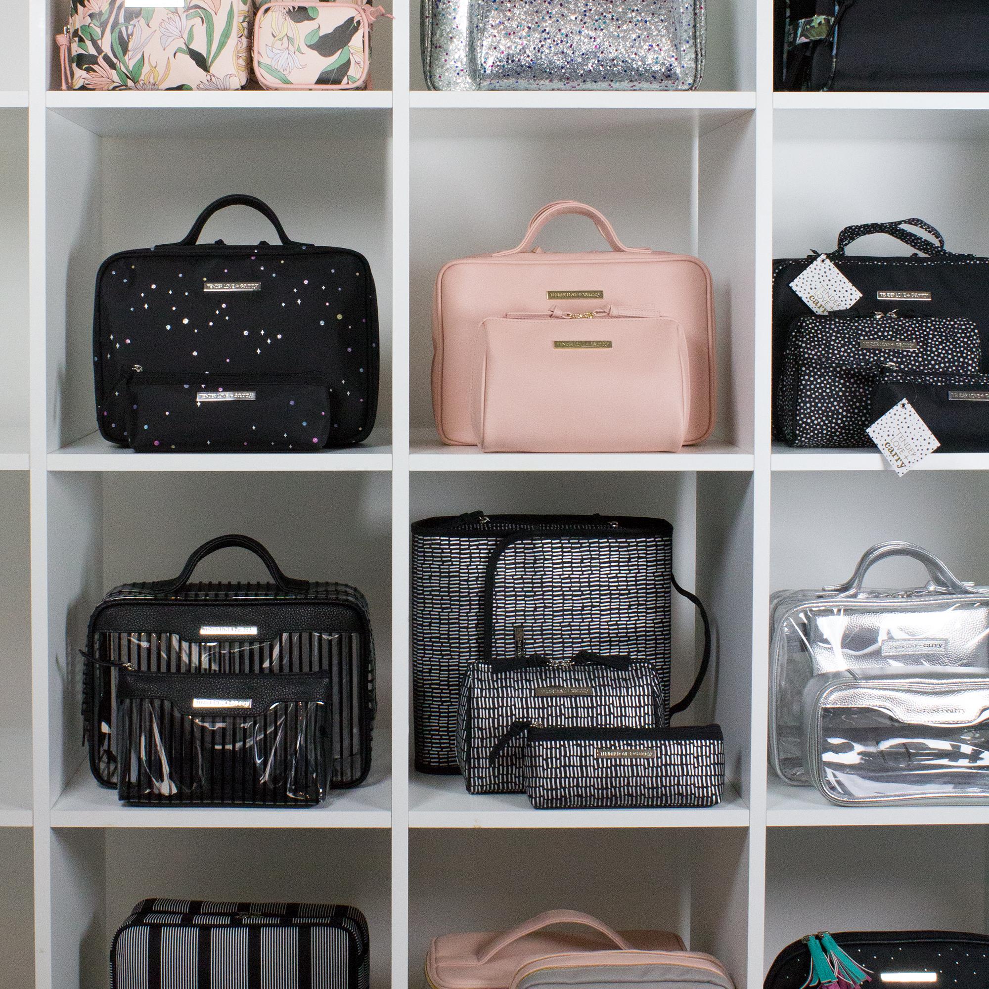 TLC Bag Stand IG.jpg