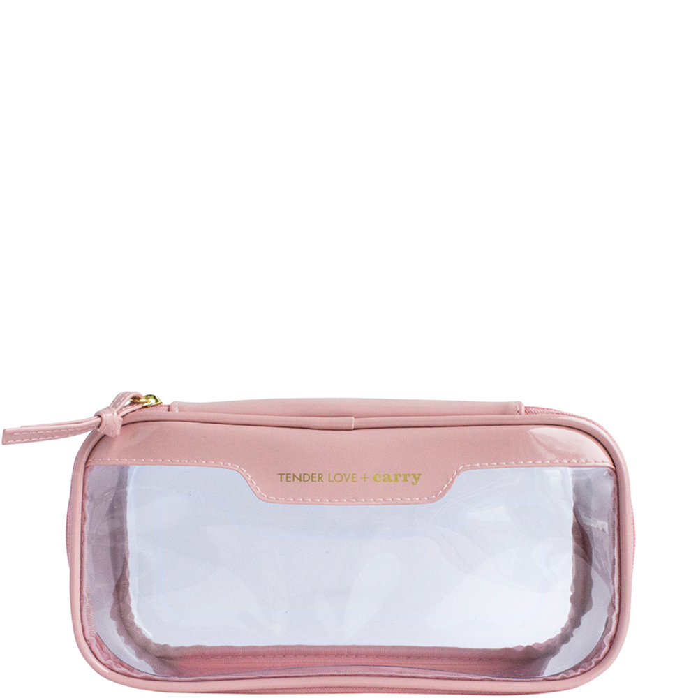 Crystal Box - Blush - Code: T-171CBB
