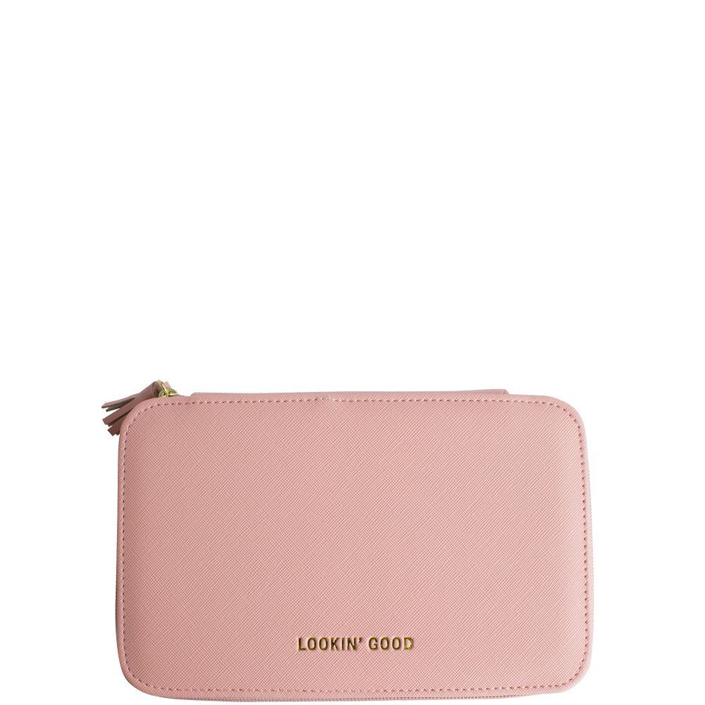 Hello Gorgeous Petite Box - Blush - Code:T-172HGB