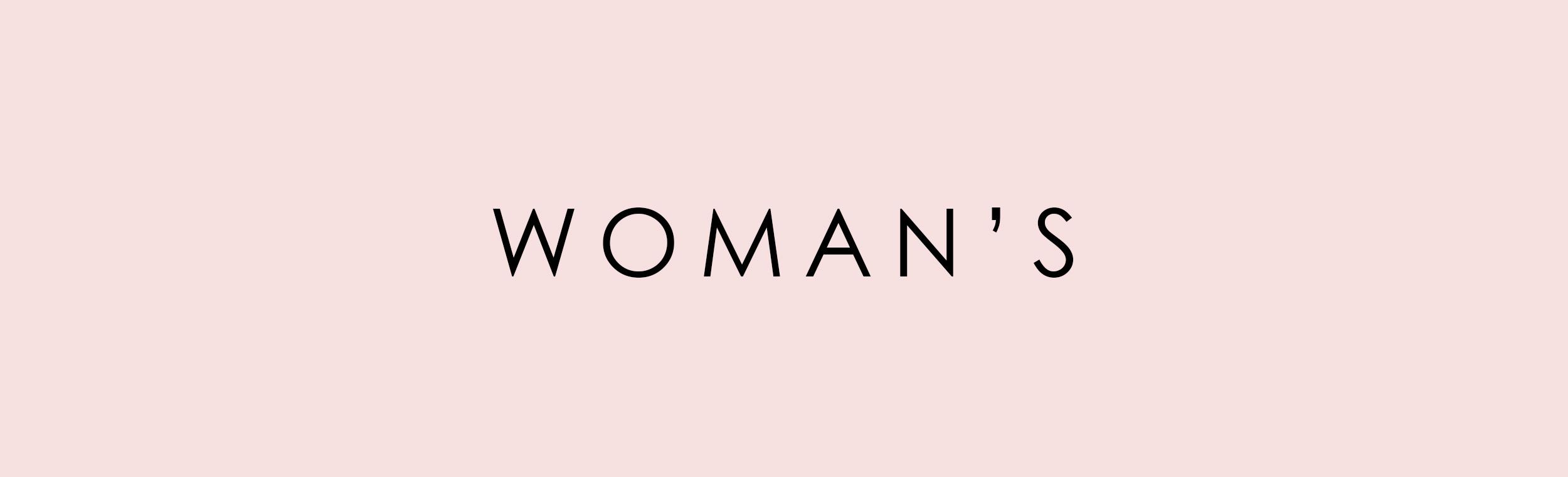 Woman's Button.jpg
