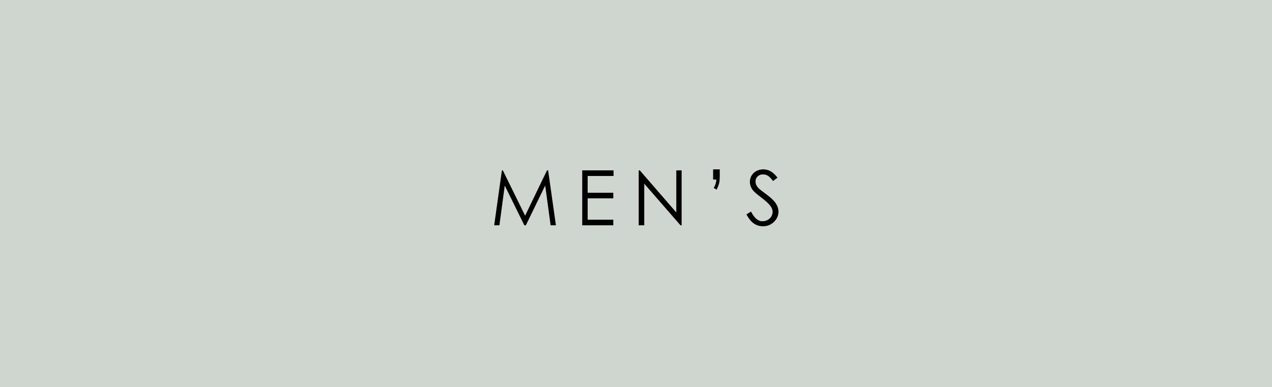 Men's Button.jpg