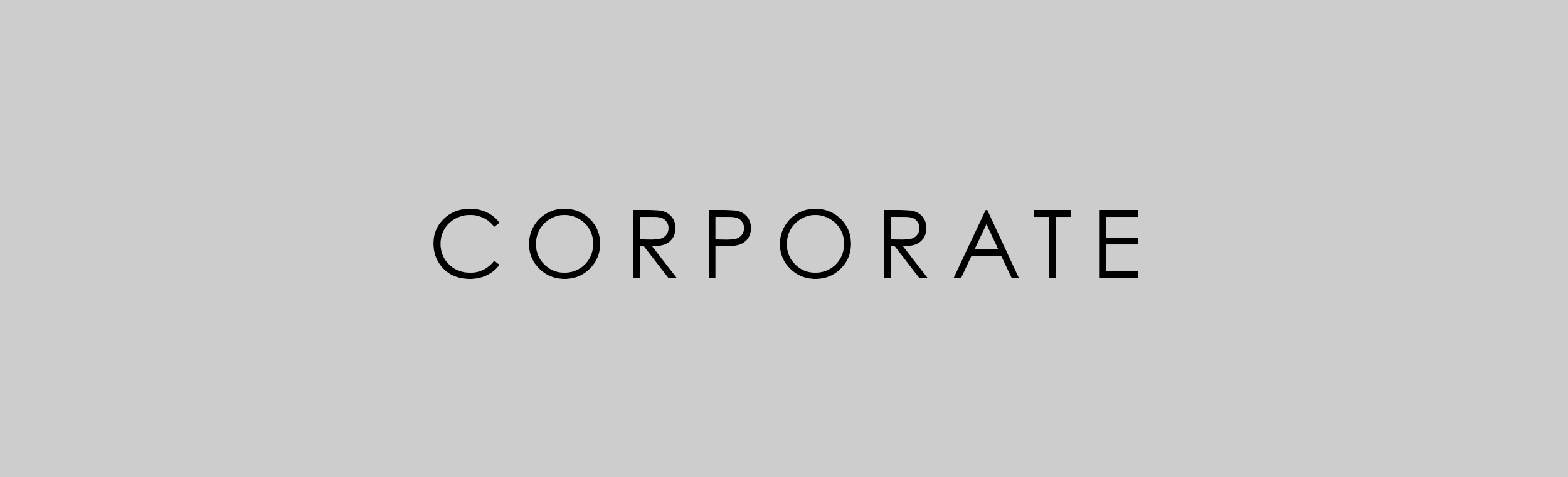 Corporate Button.jpg