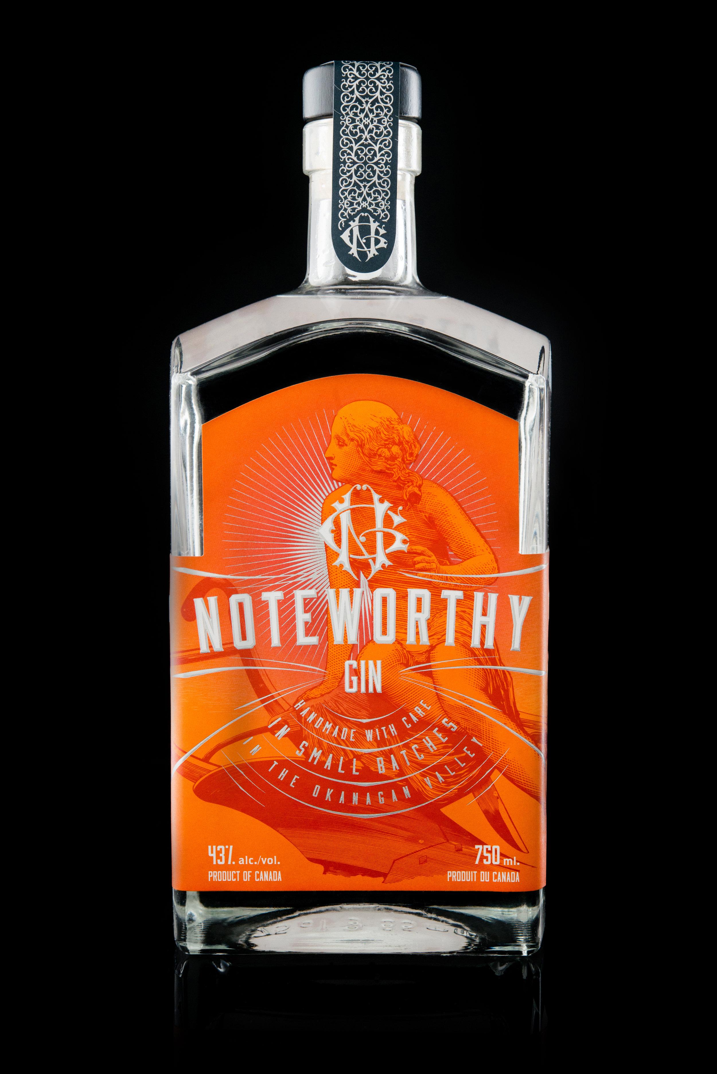 noteworthy-02.jpg