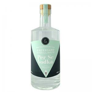 ampersand-vodka-300x300.png