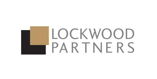 lockwoods.jpg