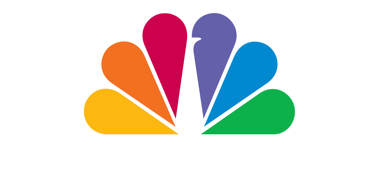 _cnbc.png