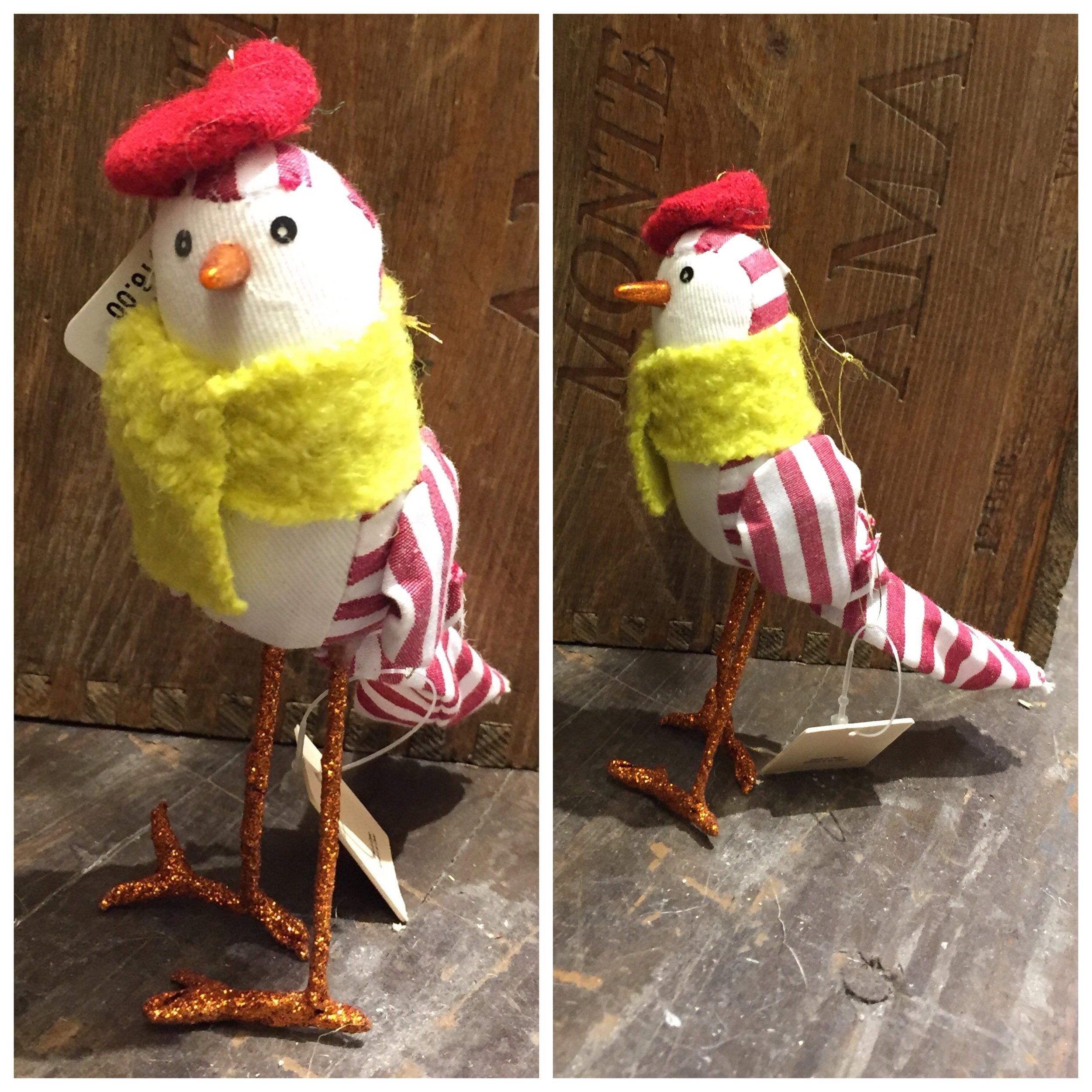softiescuties_bird_ornament.JPG