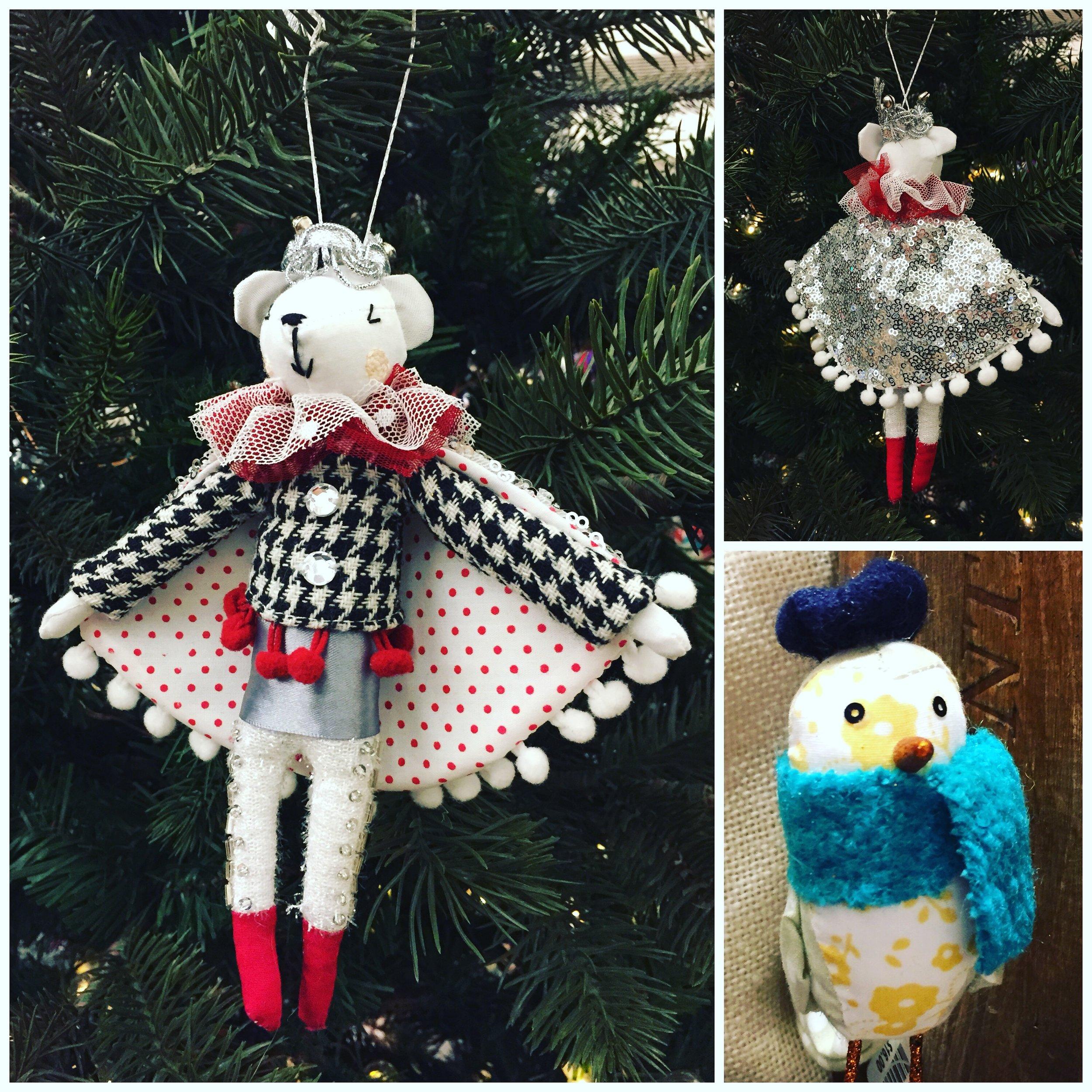 softiescuties_nutcracker_bird_ornament.JPG