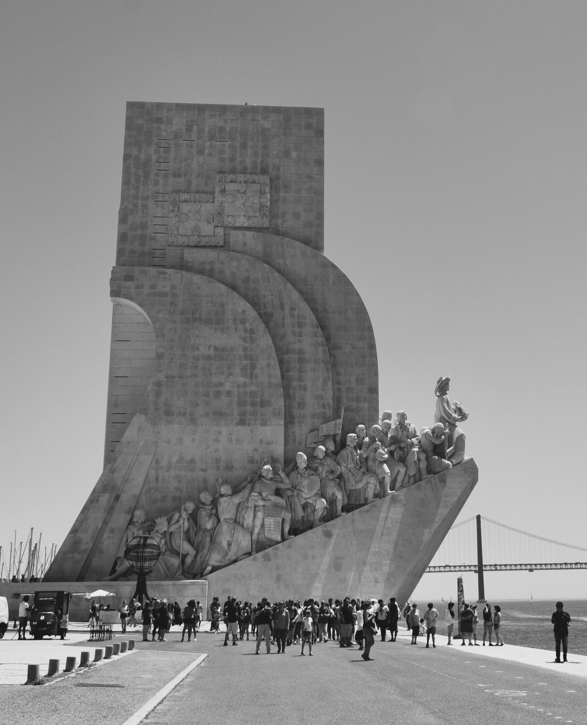 Ntran_Lisbon_Discovery