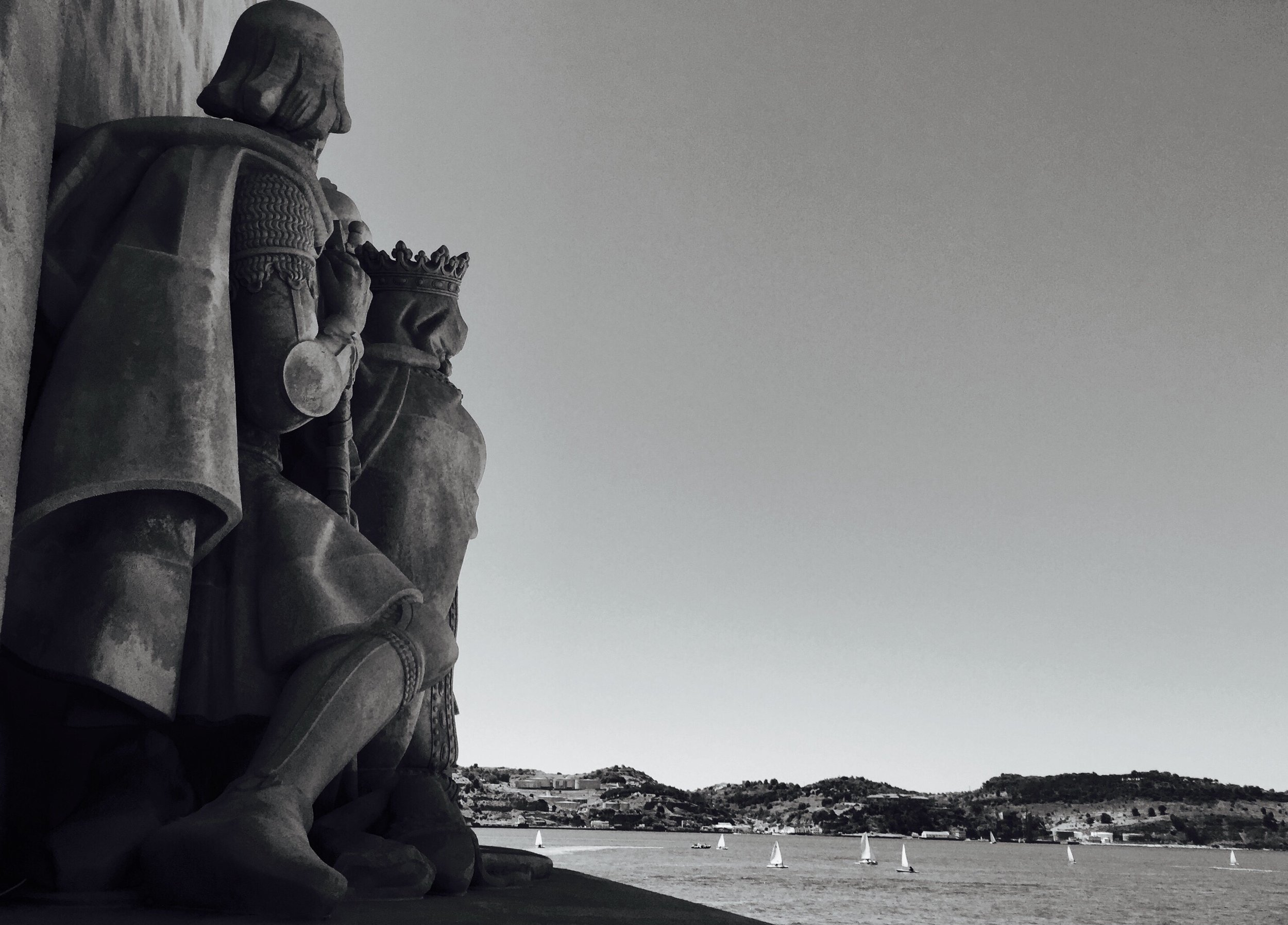 Ntran_Lisbon_Discovery_Henry