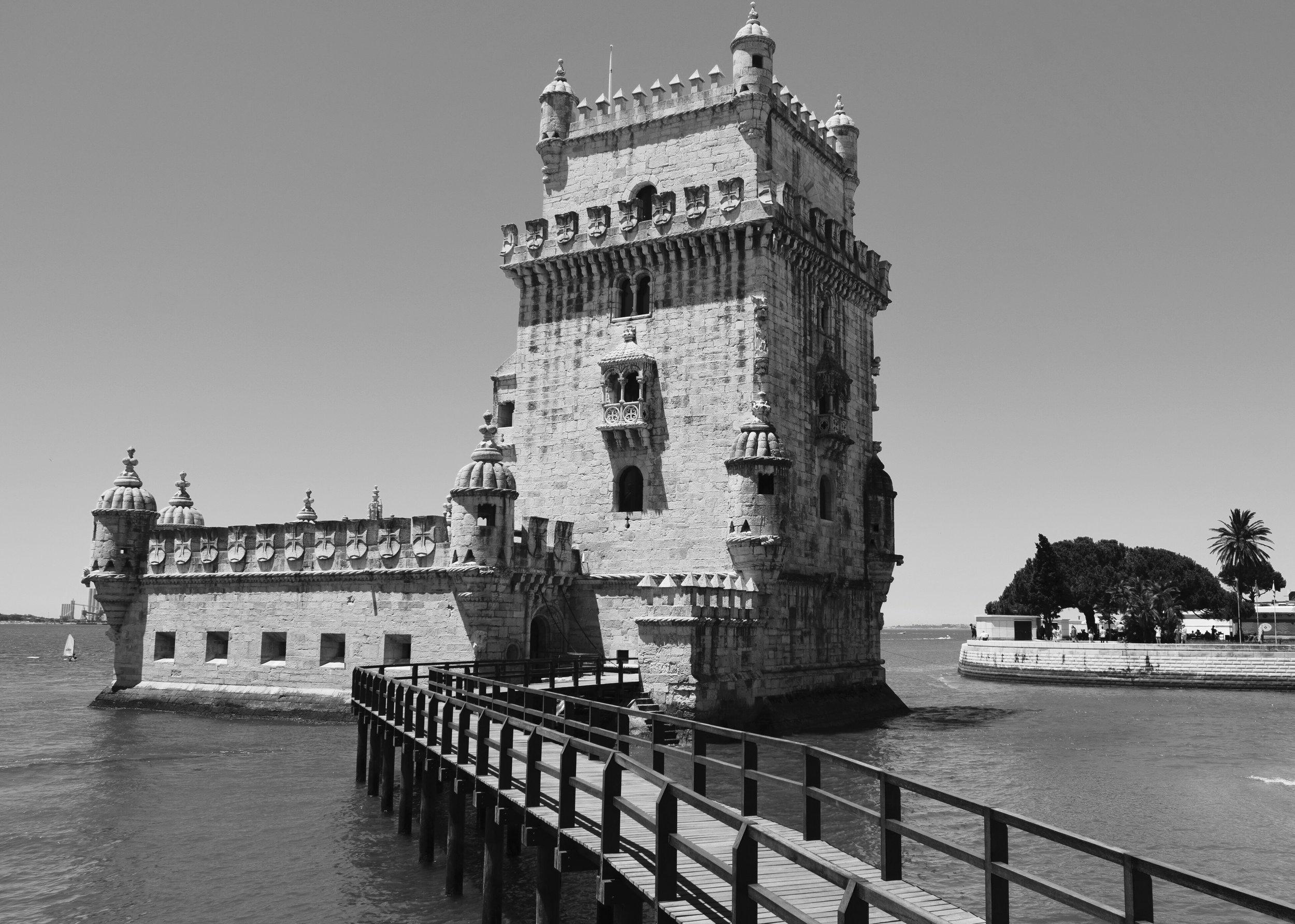 Ntran_Lisbon_BelemTwoer
