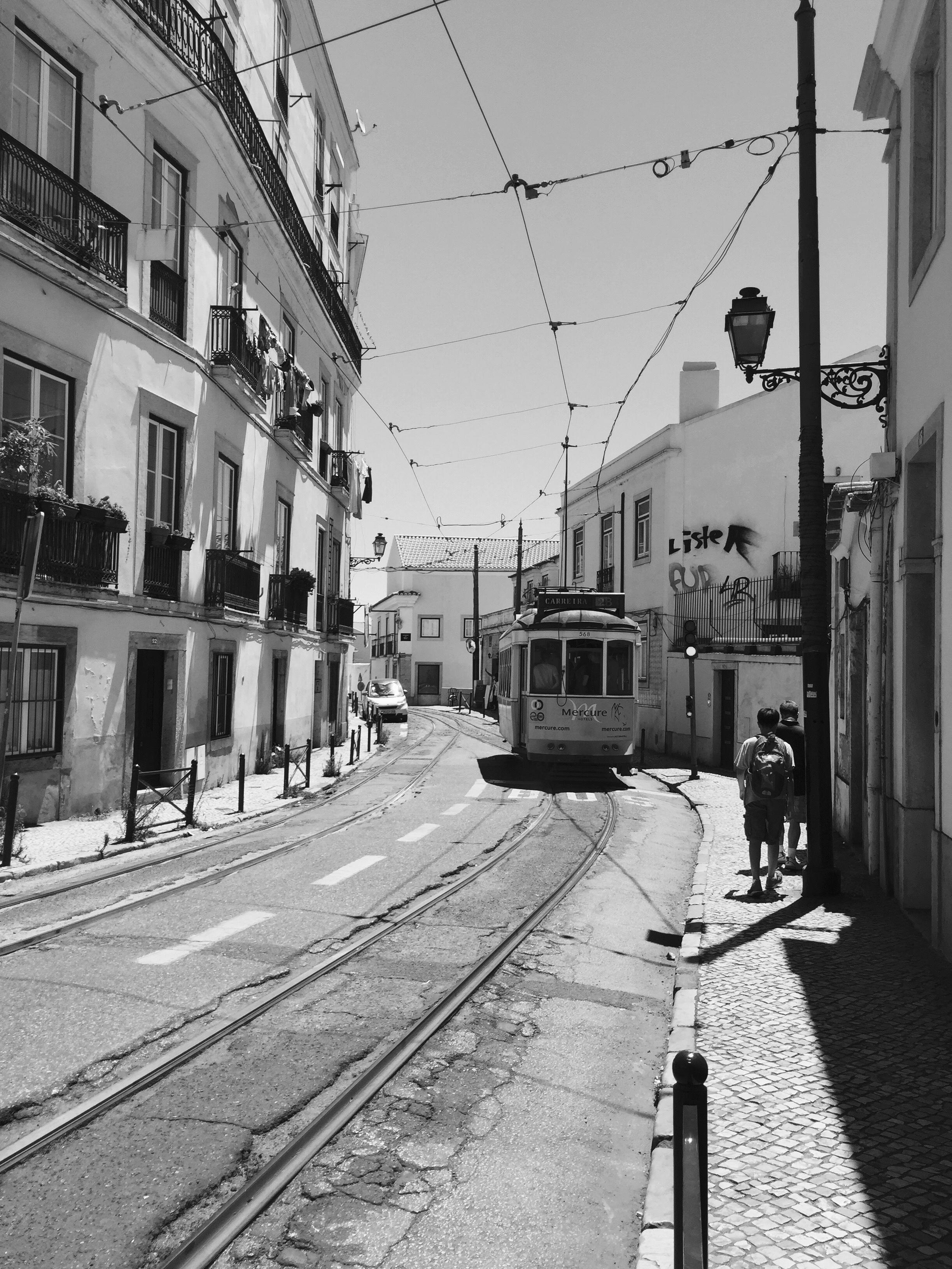 Ntran_Lisbon_Tram