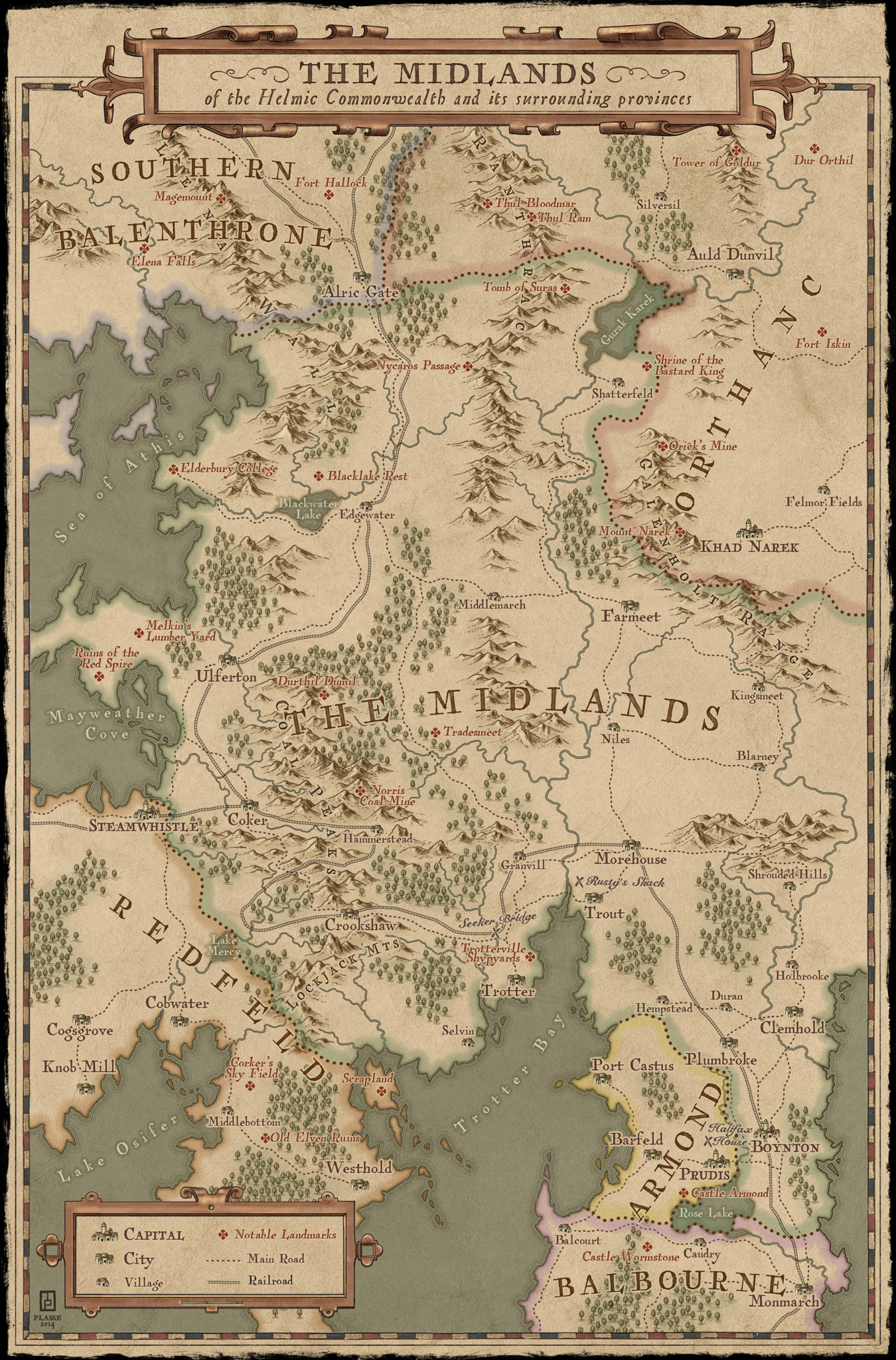 helm-map-of-the-midlands-of-the-commonwealth-paint-border.jpg