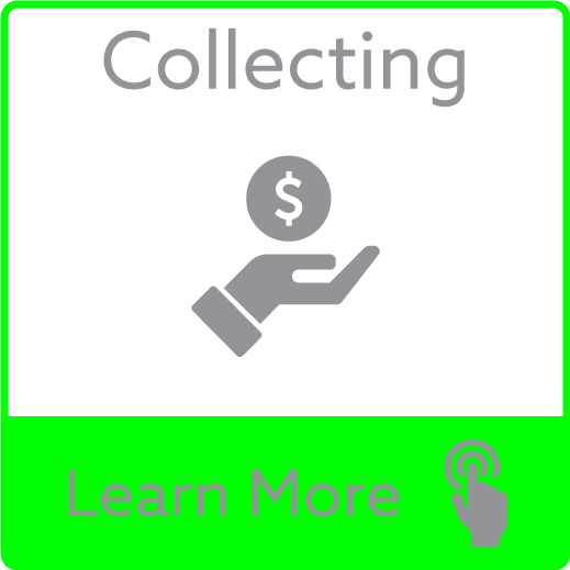 WI-COLLECTING-grn.png