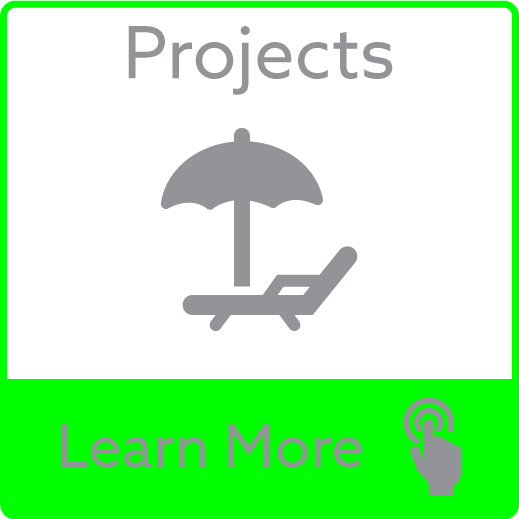WI-PROJECTS-grn.png