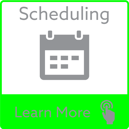 WI-SCHEDULING-grn.png