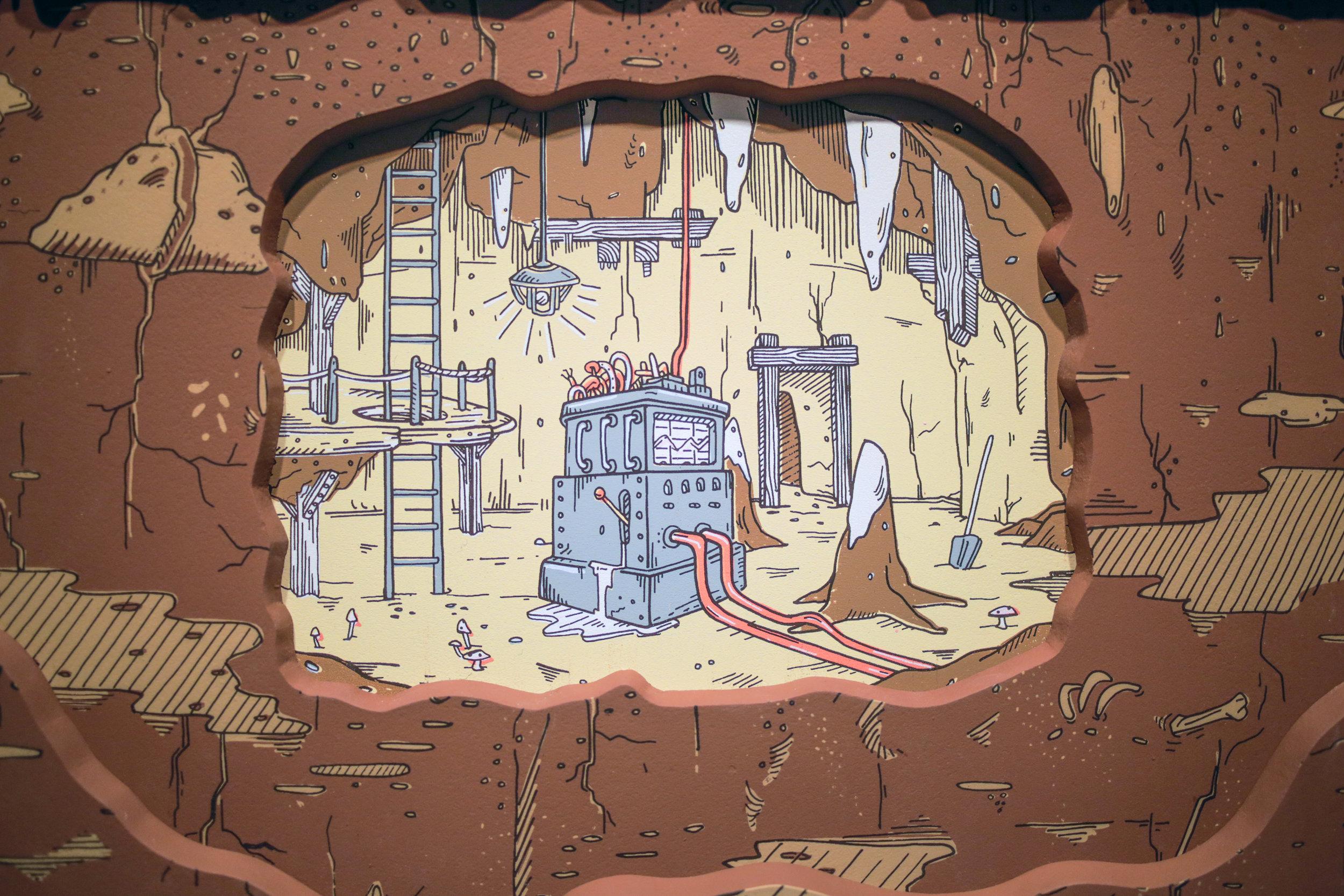 Inner Tube Detail 2.jpg