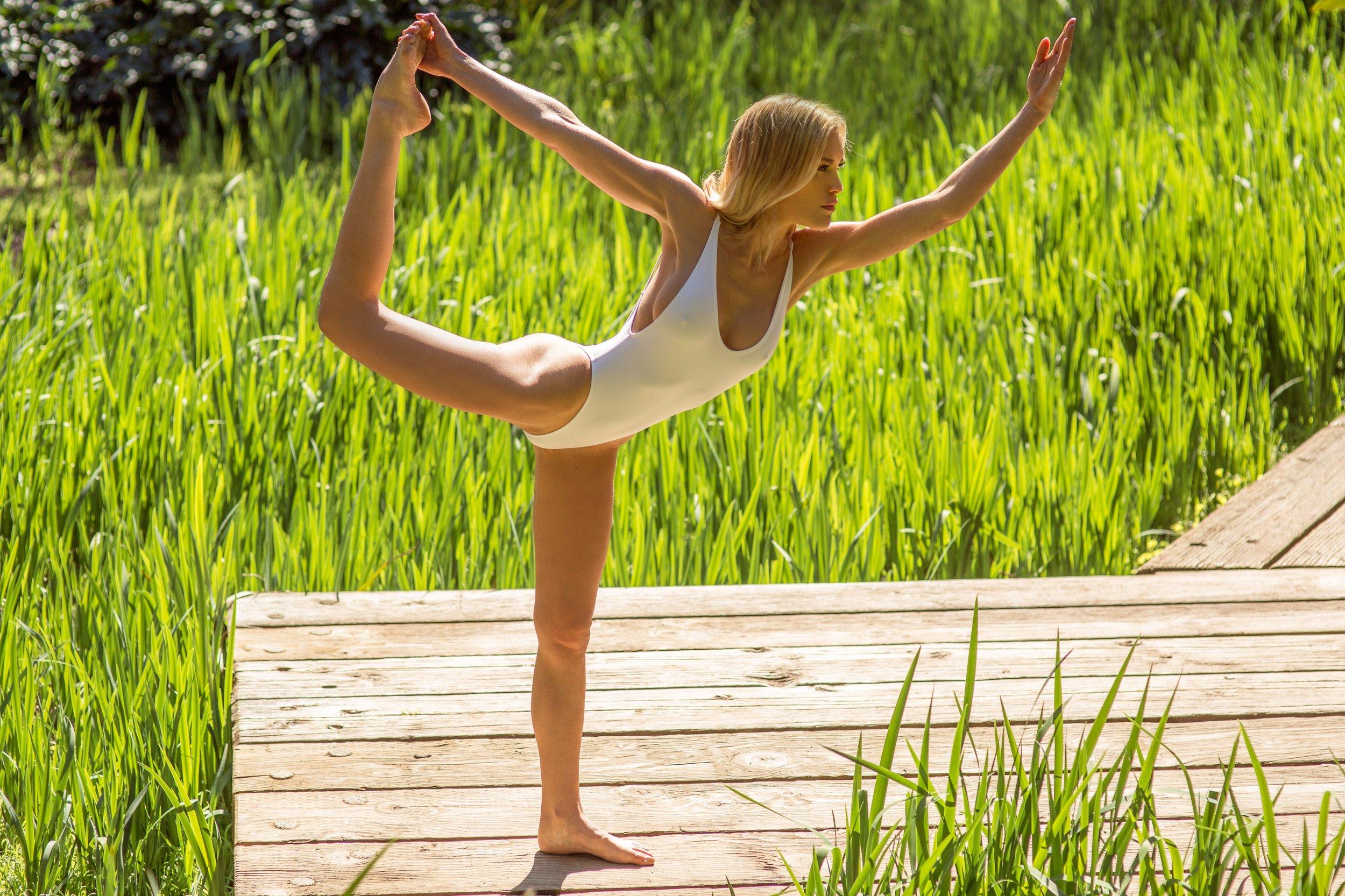 claire-grieve-yoga