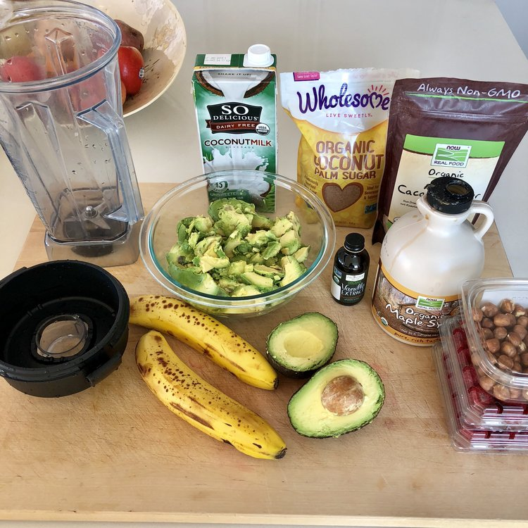 cinnamin+hazlenut+avocado+mousse.jpg