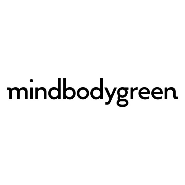 mindbodygreen - March 2018