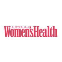 Australian Women's Health - December 2018