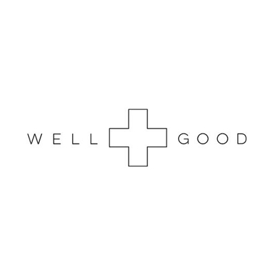Well + Good - November 2018