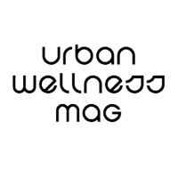Urban Wellness Mag - November 2018