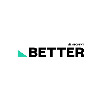 NBC Better - January 2019