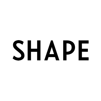SHAPE - March 2019
