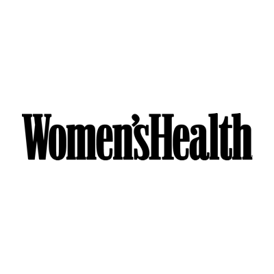Women's Health - March 2019