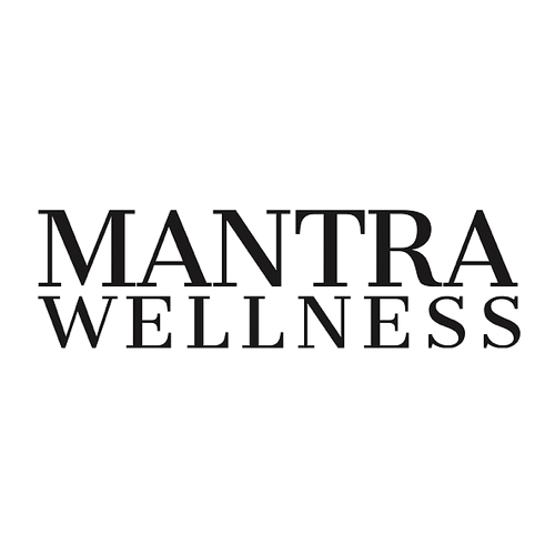 Mantra Wellness - April 2019