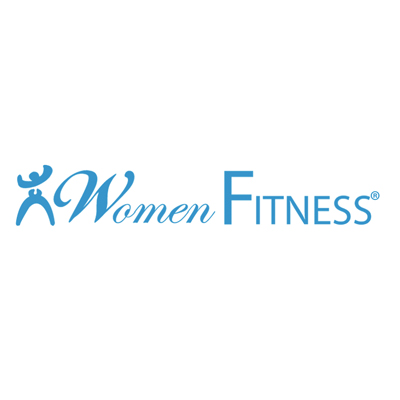 Women Fitness - April 2019
