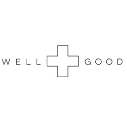 Well + Good - May 2019