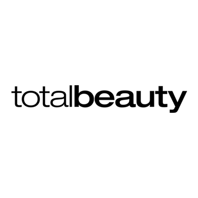 Total Beauty - June 2019