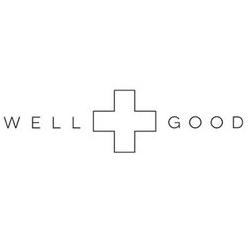 Well + Good - September 2019