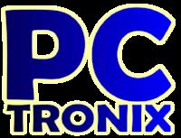 PCTronixLogo.png