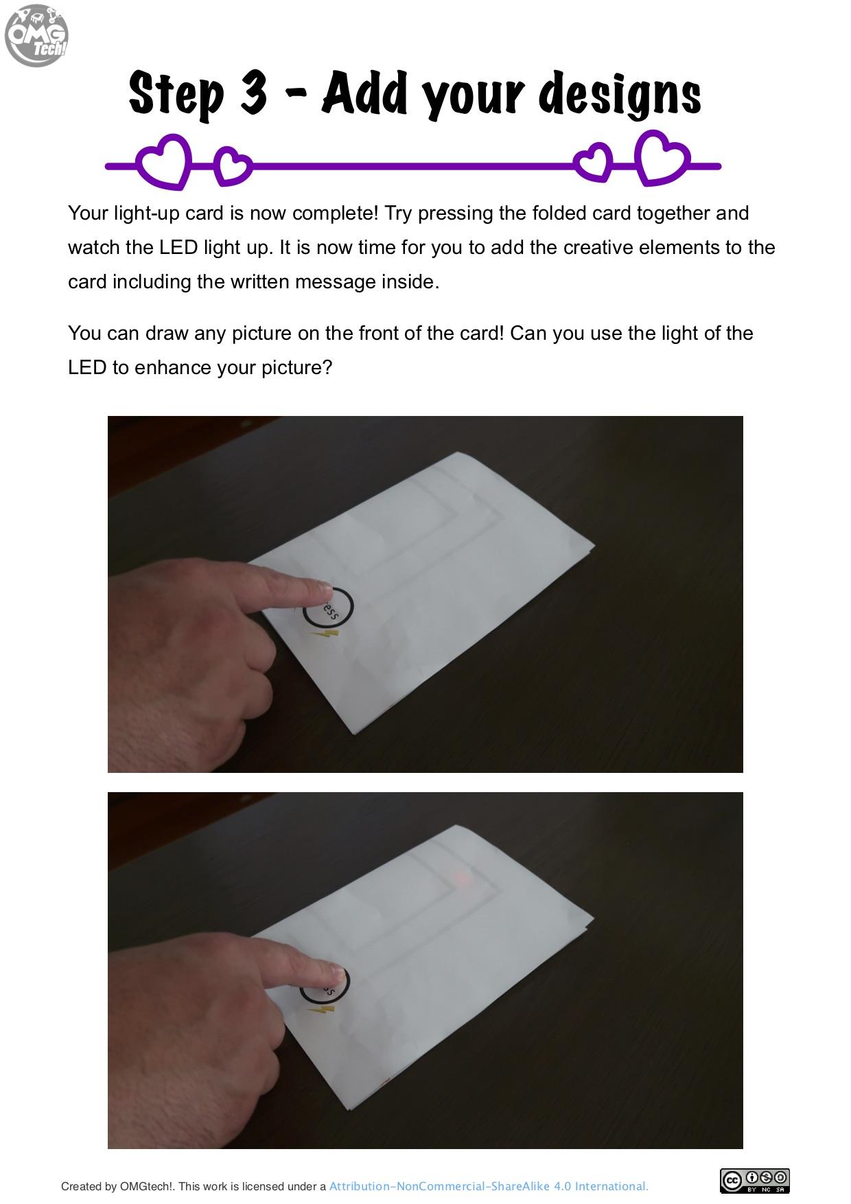 Aroha Day Light-up Card intructions v1(1).jpg
