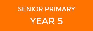 senior-year5.jpg