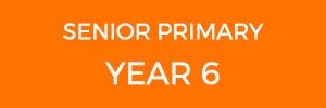 senior-year6.jpg